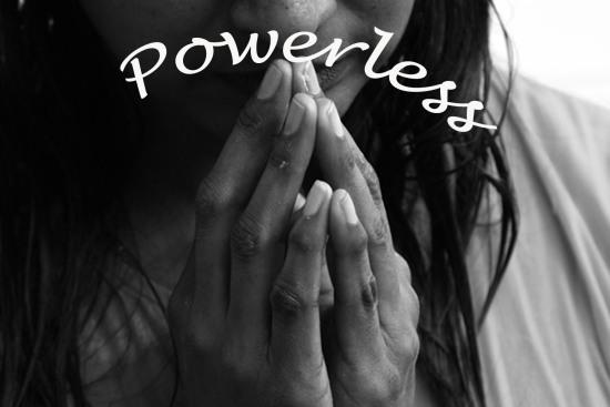 prayer (kopia)