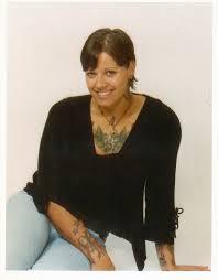 Alicia Lattimore