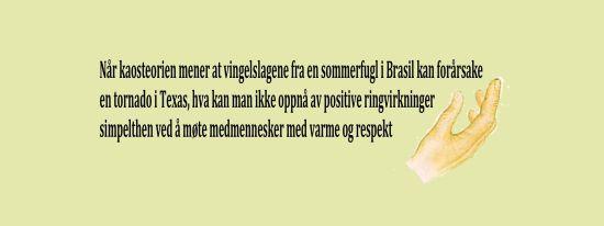 Ill: Rita Nilsen
