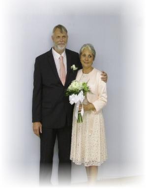 Jon & Rita