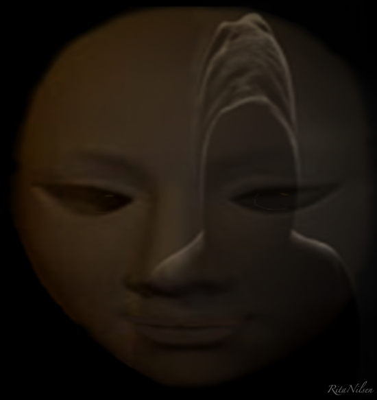 Bak maskene.jpg