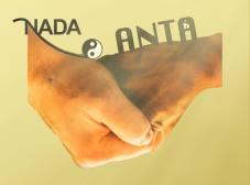 NADA og ANTA hånd i hånd